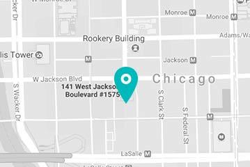 VigiLanz Chicago