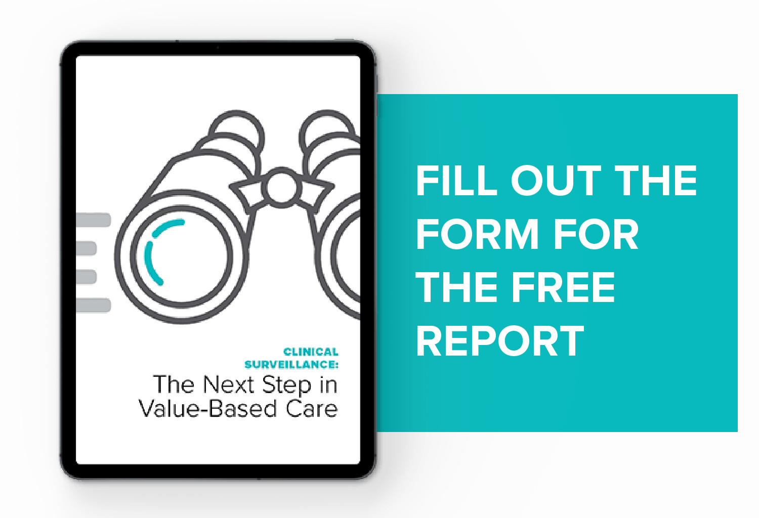 Fill out the form for the free report